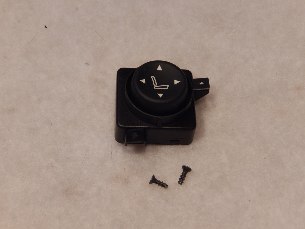 Maserati Quattroporte M-139 Drivers Side Seat Position Switch