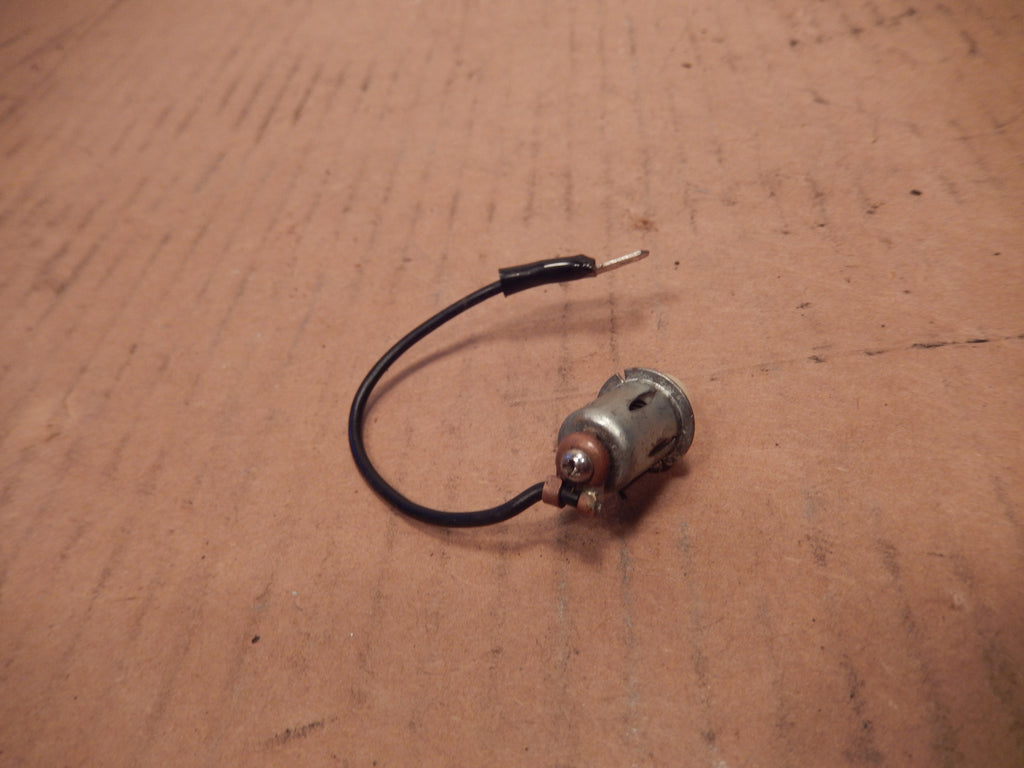 Datsun 240Z - 280Z OEM E Brake Engaged Switch