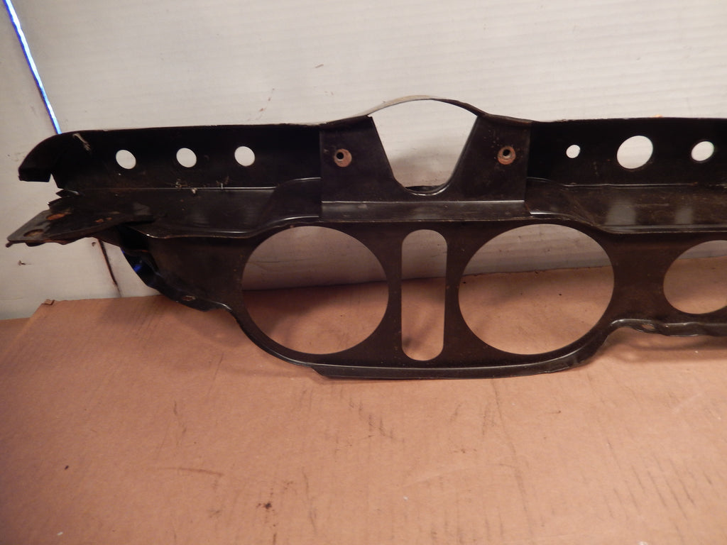 Volvo P1800S Lower Dashboard Frame