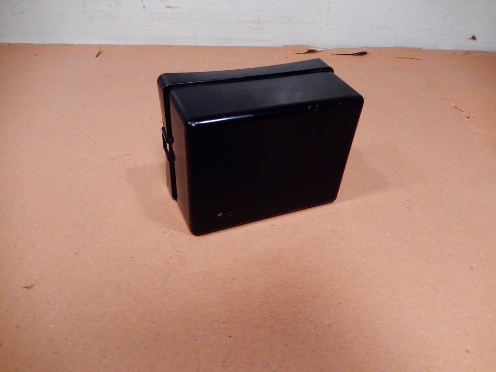 Datsun 280ZX Engine Bay Relay Box Cover