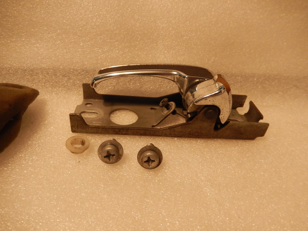 Datsun 280ZX Passenger's Door Interior Latch Handle