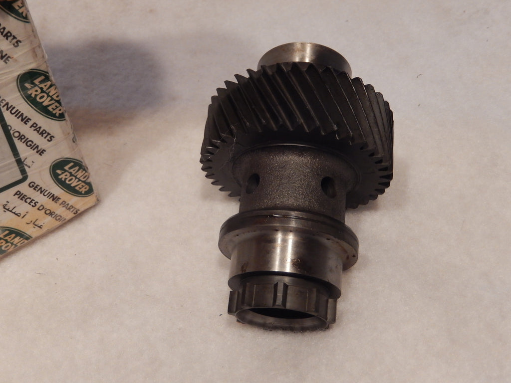 Range Rover P-38 NOS Differential Primary Drive Shaft Gear