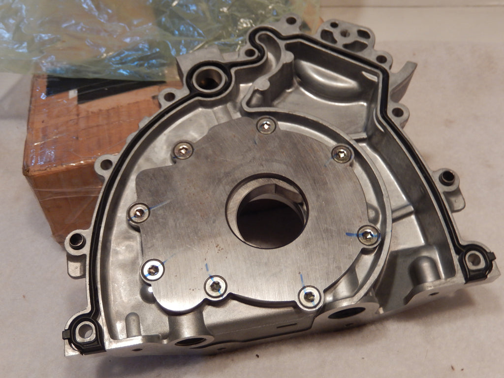 Range Rover Sport NOS , NEW 2.7 and 3.0 Engine Oil Pump