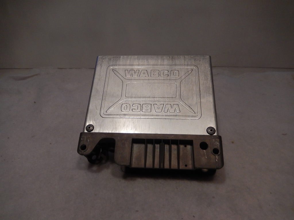 Range Rover OEM WABCO ABS System Brake Control Box