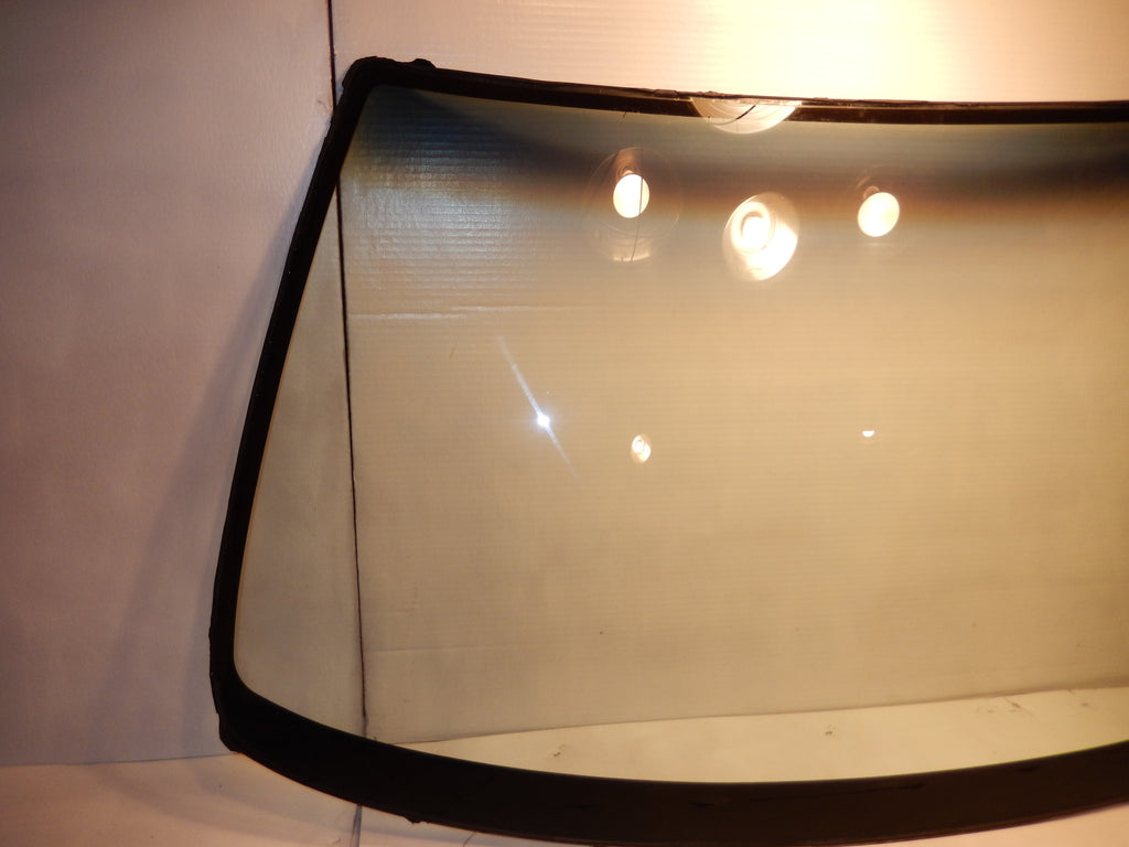 Nissan 300ZX OEM Windshield