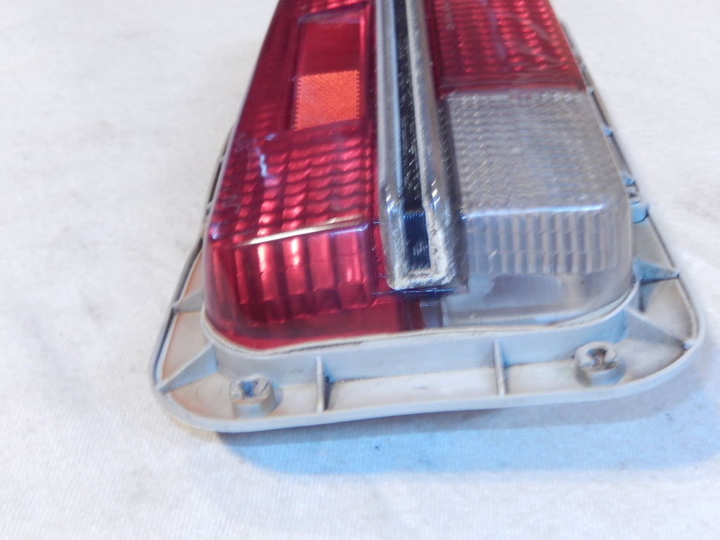 Datsun 240Z OEM Rear Passengers Side Tail Light