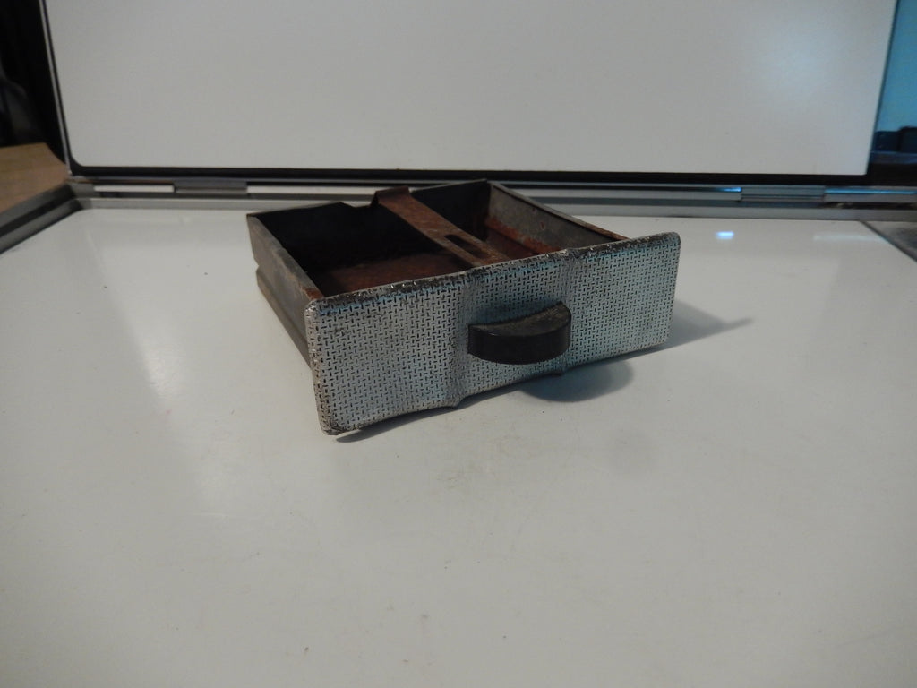 Volvo P1800S OEM  Dashboard Ashtray