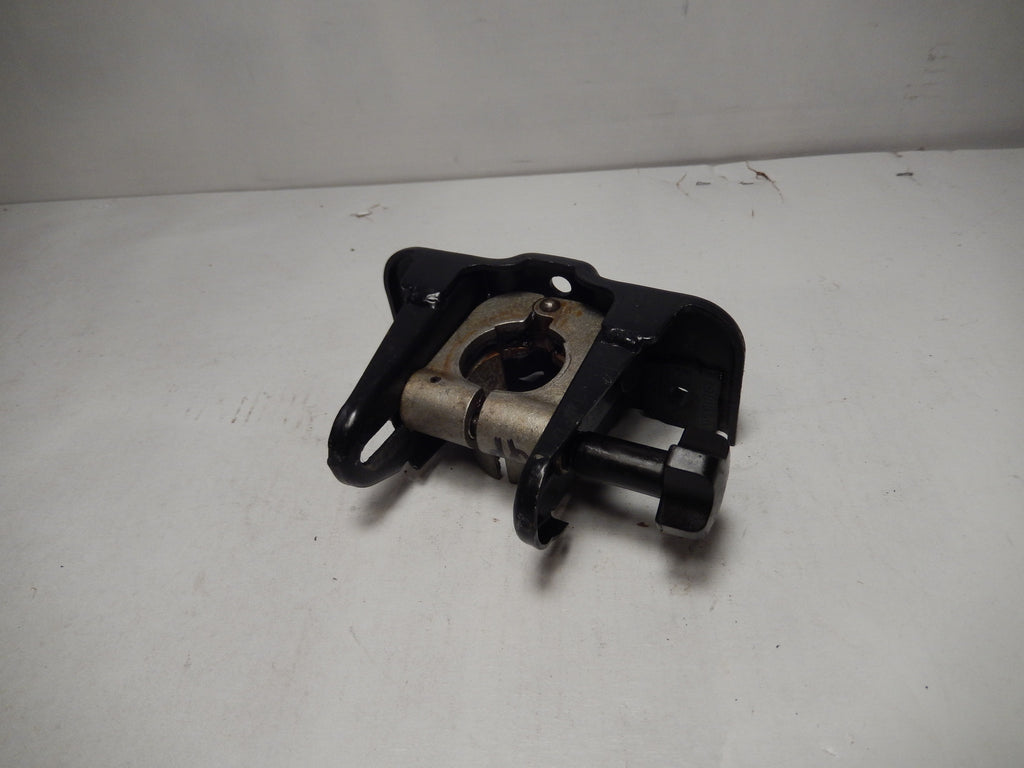 Maserati Quattroporte Three Steering Shaft Position Clamp