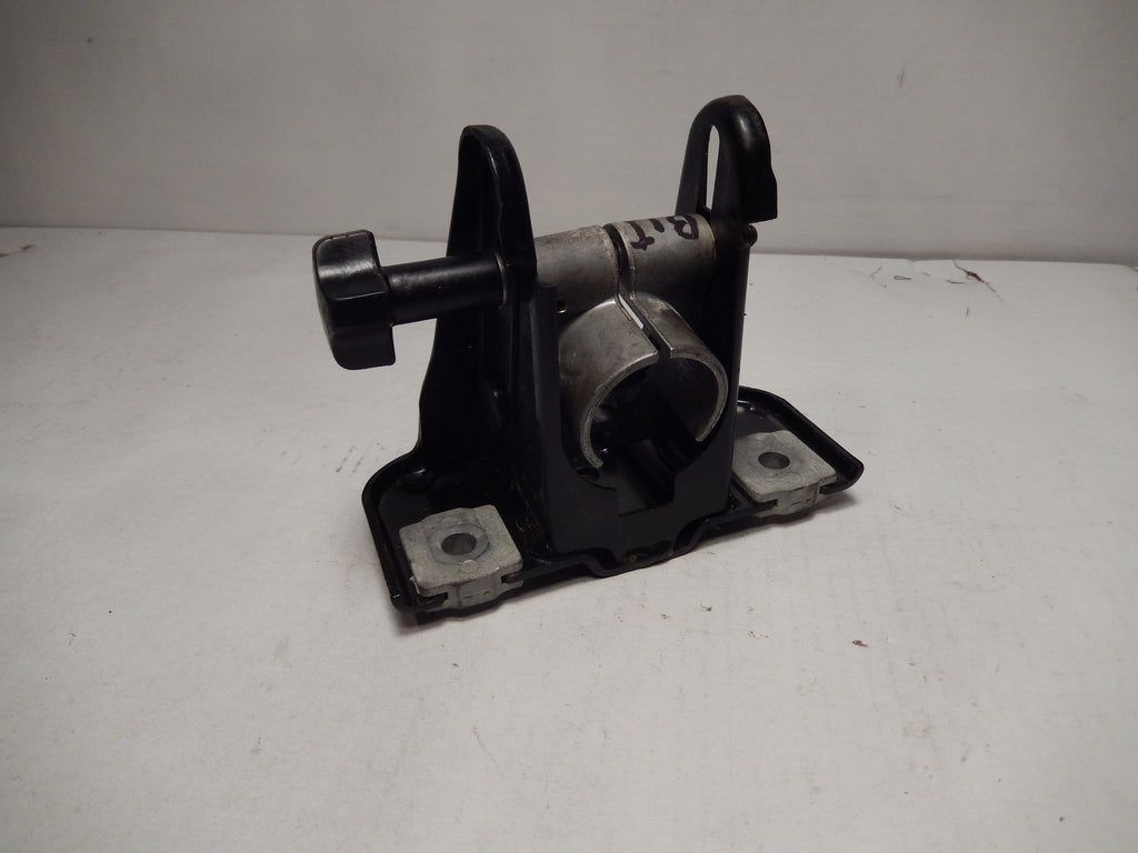 Maserati Biturbo Steering Shaft Position Clamp