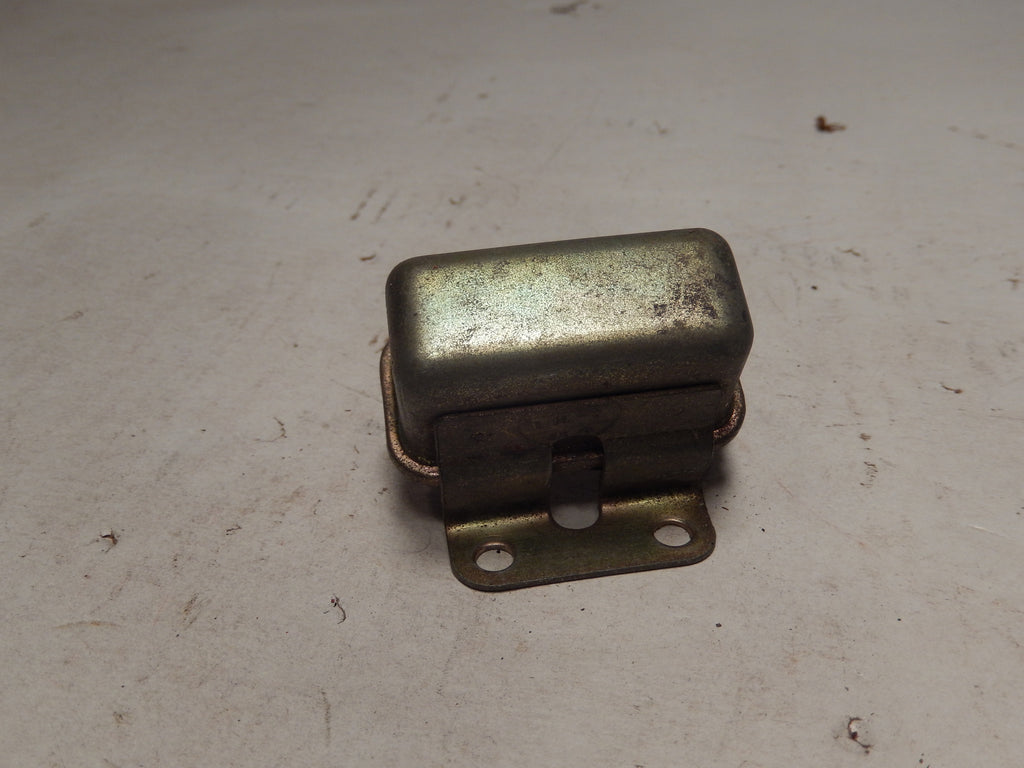 Datsun 240Z OEM Passengers Side Climate Control Voltage Regulator