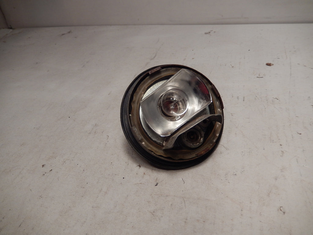 Volvo P1800SOEM Dual Lens Front Signal Light Body