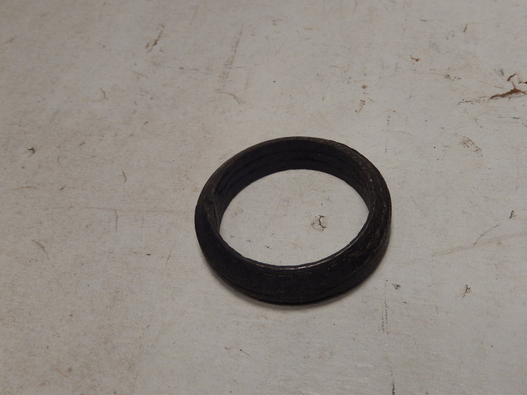 Volvo P1800S OEM NOS Exhaust Pipe Ring Gasket