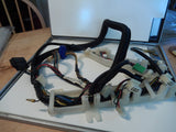 Datsun 280Z Dashboard Wire Harness