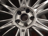 Maserati New Rear Wheel Quattroporte  # 670013452