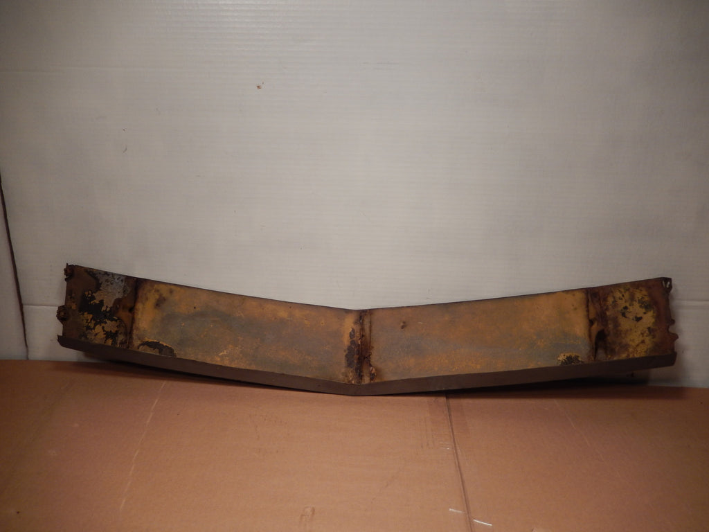 Datsun 240Z OEM Front Lower Body Valance