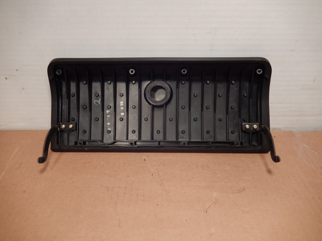 Datsun 280ZX OEM Glove Box Liner / Cover