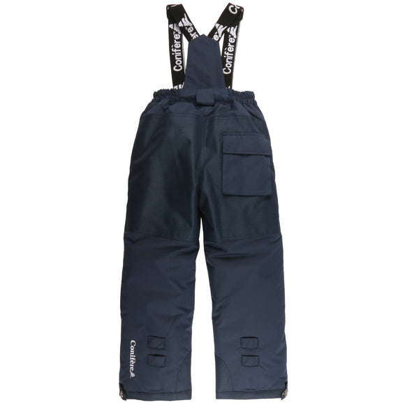 Snow Pants - Navy