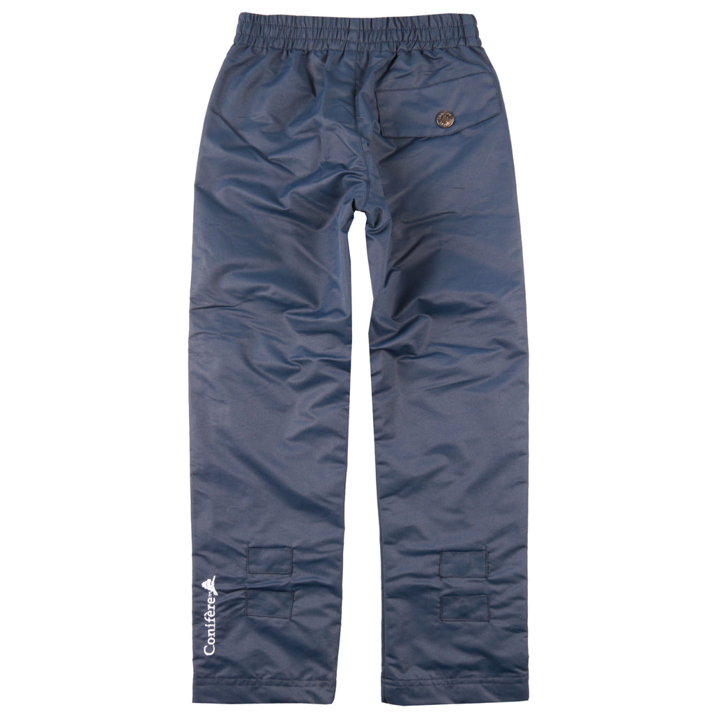 Toddler Splash Pants