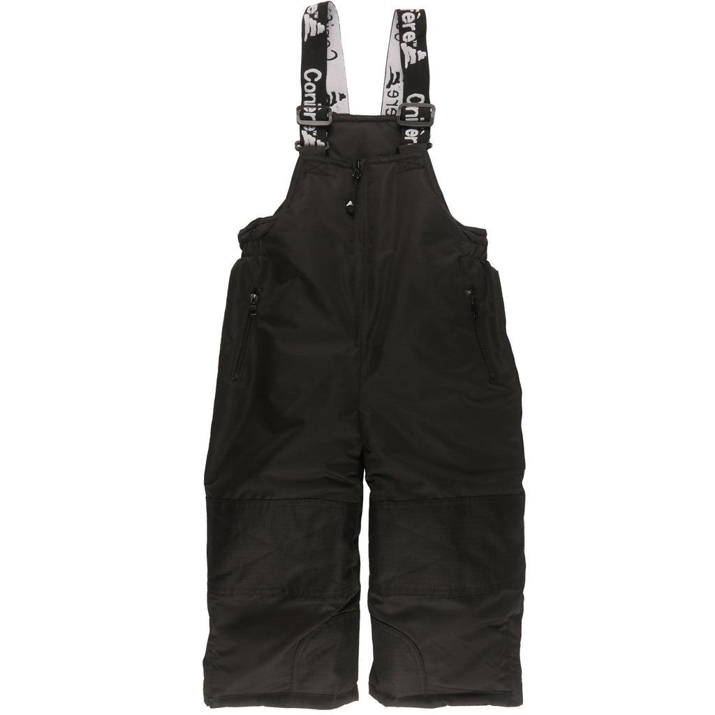 Infant Snow Pants