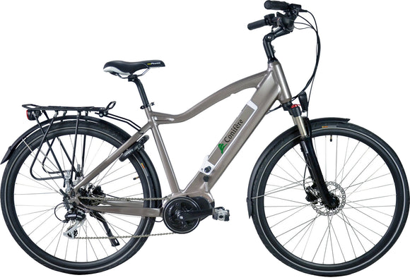 Electric Bike - Croiseur A15L/250
