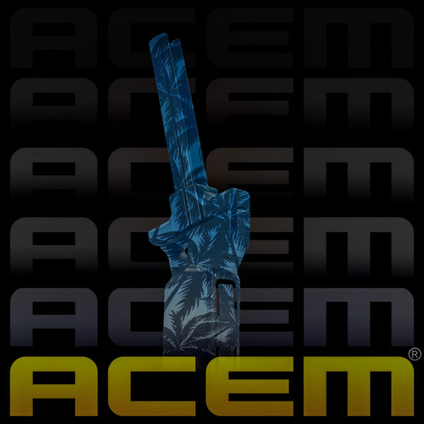 ACEM LOADER SALE