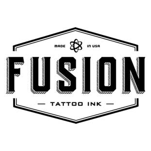 Tattoo Supply Brands