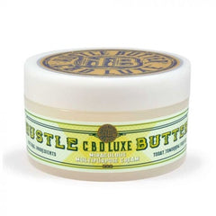 C.B. Dluxe - Tattoo Aftercare - 5 oz