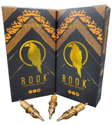 Rook Talons Shader Cartridges