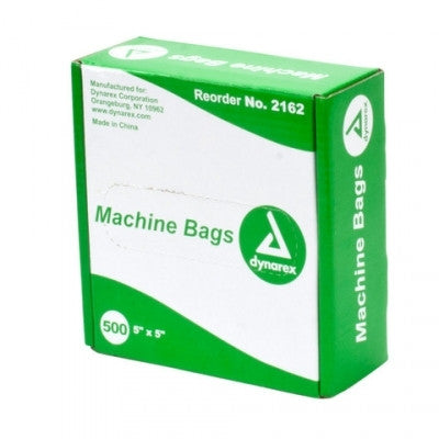 Machine Bag
