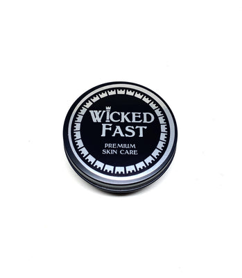 Wicked Fast CBD Glide - 4 oz
