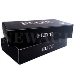 Elite Round Shader Cartridges