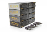 DaVinci Cartridge Liner Needles by Bishop