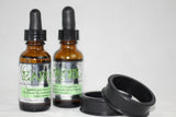 EAR OIL - 1 oz