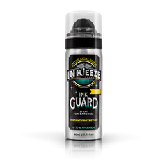 Ink Guard