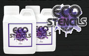 Electrum ECO Stencil Printer Ink - 4 oz
