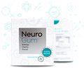 Benefits of Gum as a Nootropic