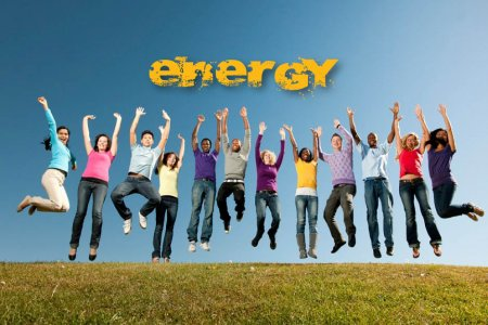 What Everyday Habits Drain Our Energy?