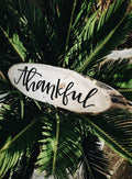The Importance of Gratitude in the Workplace