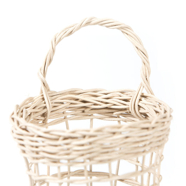 Root Basket - Clyde Oak Brand - 3