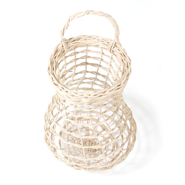 Root Basket - Clyde Oak Brand - 4