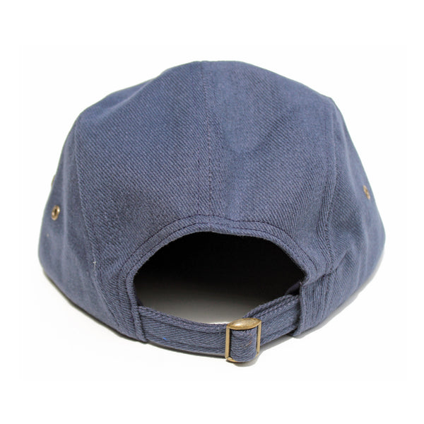Forager 5 Panel - Clyde Oak Brand - 4