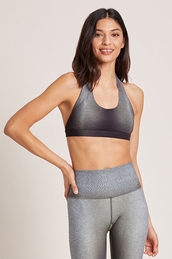 Dream Catcher Sports Bra