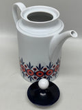 Schumann Arzberg Germany MOD Coffee Server