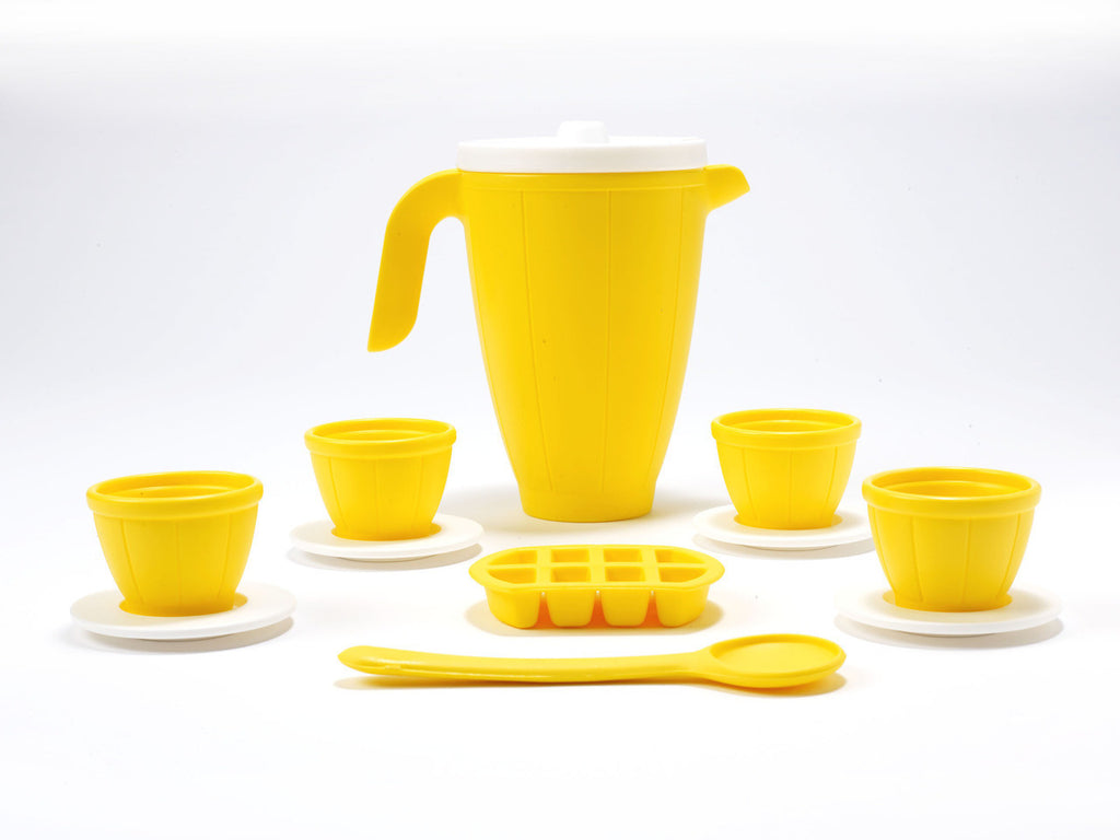 The Lemonade Set - KIDTON - 1