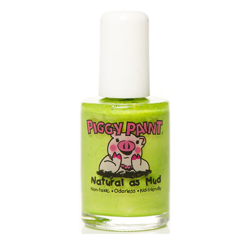 Piggy Paint Nail Polish - Dragon Tears - KIDTON