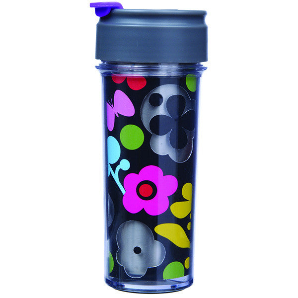 French Bull MultiCrush Raindrop Cup - KIDTON - 1