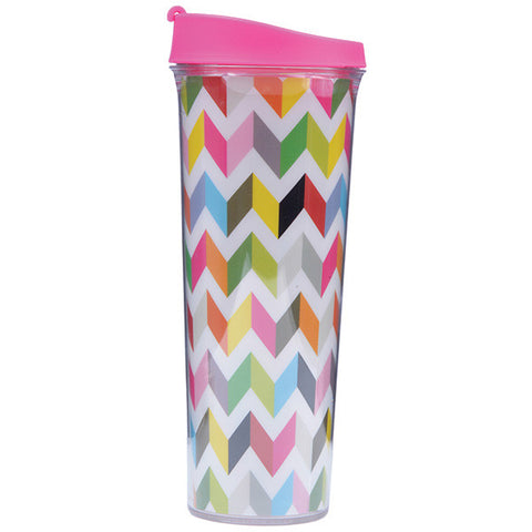 French Bull Ziggy Drinkup Cup - KIDTON - 1