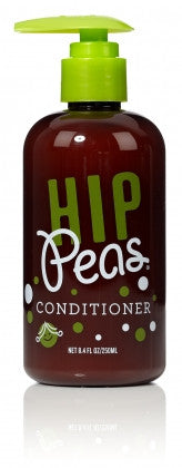 Hip Peas Conditioner - 8.4oz Bottle - KIDTON