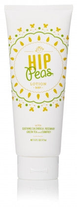 Hip Peas Baby Lotion - 6oz - KIDTON