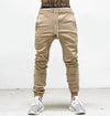 Project Slims Joggers - Khaki